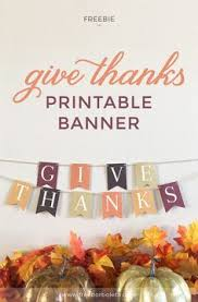 free printable place card template perfect for your thanksgiving
