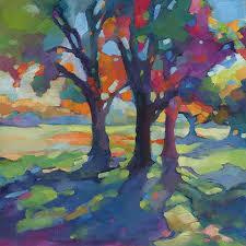 best 25 landscape paintings ideas on pinterest beautiful