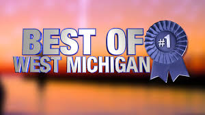 Radar Map For Michigan by Asian Cuisine Best Of West Michigan 2017 Wwmt