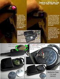 Mercedes 2002 230 Slk Fuse Box Diagram 1996 C220 Security Starting Problem Mercedes Benz Forum