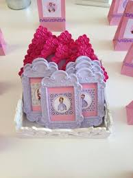 sofia the birthday ideas princess sofia birthday party ideas crafting birthdays and