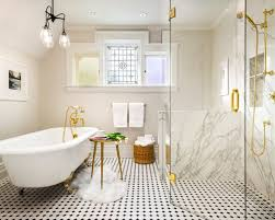 master bathroom ideas houzz bathroom ideas houzz valuable design ideas guest bathroom ideas