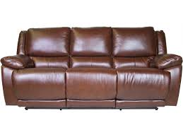 Power Recliner Sofas Futura Leather Curtis Power Reclining Sofa Homeworld Furniture