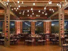 unique wedding reception locations city view loft chicago illinois wedding venues 5 wedding ideas