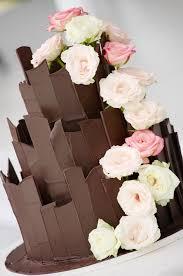 hunted wedding cake u2013 the ultimate chocolate cake