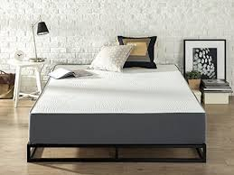 mattress firm queen amazon com