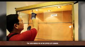 door sliding glass cabinet doors within glorious glass cabinet