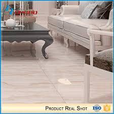Laminate Flooring Non Slip Non Slip Living Room Floor Tiles Non Slip Living Room Floor Tiles