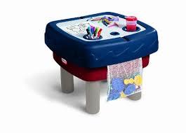 little tikes sand water table little tikes deluxe easy store sand water table little tikes