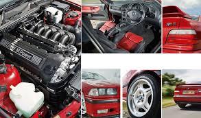 bmw e36 325i engine specs connect