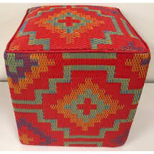 Ottomans Perth See Our Range Of Indoor Outdoor Ottomans Perth Wa Oasis