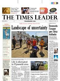 times leader 07 07 2011 plea prosecutor