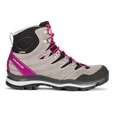 womens hiking boots uk aku alterra gtx walking boots s free uk delivery