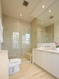Traditional Bathroom Designs Pictures U0026 by 34 Best Shower Bathroom Images On Pinterest Shower Bathroom