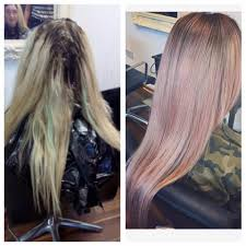 Sarahs Hair Extensions by Hair Extensions By Karen Home Facebook