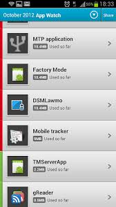 android os using data what is away my data in the background android forums at