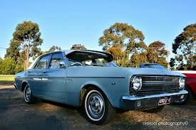 1963 australian ford xl falcon maintenance restoration of old