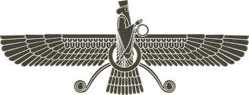iranian king symbol google search info pinterest iranian