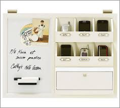 Pottery Barn Organization 76 Best Family Command Center Images On Pinterest Creative