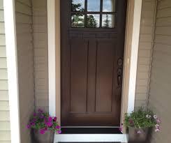 Double Glazed Wooden Front Doors by Door Exterior Doors With Glass Awesome Cost Of New Front Door