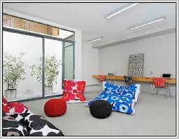 basketball bean bag chair home design ideas