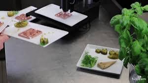 3d cuisine bocusini 3d printing เพ อให สน กก บการสร างสรรค อาหารได มากย งข น