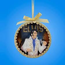 kurt adler elvis ornament decor compare prices at nextag