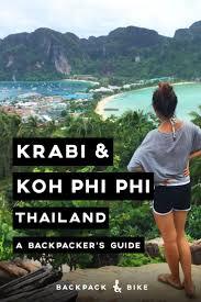 best 25 monkey beach thailand ideas on pinterest phi phi beach