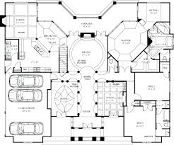 eco friendly floor plans u2013 laferida com