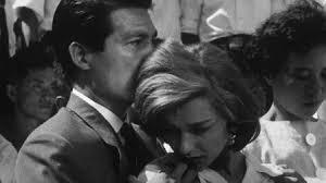 Hiroshima Mon Amour - hiroshima mon amour 1959 the criterion collection
