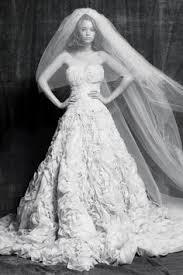 Wedding Dress J Reyez Ghostly Ethereal Vintage Upcycled Hand Distressed And Shredded