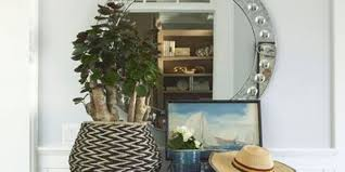 5 ways to define or redefine an entryway huffpost