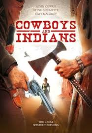 youtube film cowboy vs indian cowboys and indians full movie youtube