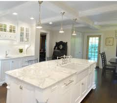 unique kitchen island with range top white butcher block intended