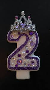 sofia the candle this item is available now contact to order txt email msg