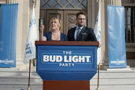 bud light commercial friends see bud light s transgender ad cmo strategy adage