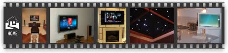 installing wall mount tv tv installation home theater installation tv wall mounting tv