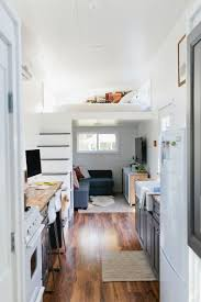 Modern Country Homes Interiors by Best 25 Modern Tiny House Ideas Only On Pinterest Tiny Homes