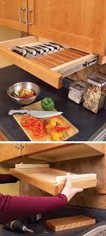 kitchen cabinets storage ideas cabinet kitchen cabinet shelf the best cabinet