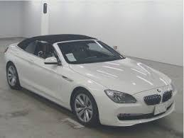 bmw convertible cars for sale japanese secondhand bmw convertible for sale japanesecartrade com