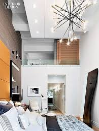 Best Interior Design Magazine Images On Pinterest Interior - Modern interior design magazine