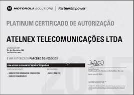 radio comunicador pro5100 movel fixo motorola transceptores de