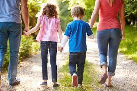 divorce and co parenting services ccfi