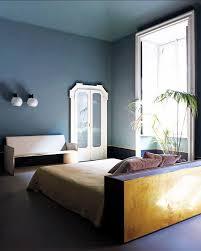 Classic Italian Home Magnificent Italian Home Interior Design - Italian home interior design