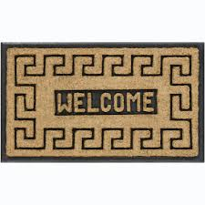 doormat funny best doormats funny u0026 best 20 front door mats ideas on