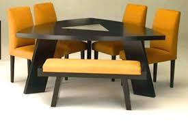 triangle pub table set triangle pub table yuinoukin com