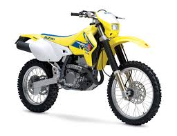 2006 suzuki dr z 400 e moto zombdrive com