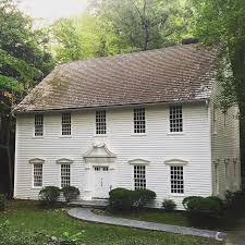 309 best new england colonial saltbox houses images on pinterest