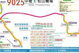 mod鑞e chambre 中壢 中壢區2017 le top 20 des locations de maisons de vacances à