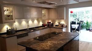 kitchen cabinet lighting ideas kitchen cabinet lighting ideas full size of kitchen cabinet kitchen